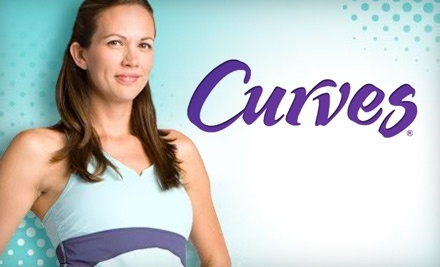 Curves - Curves in Montgomery