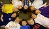 Drama Kids International - Broadmoor/Sherwood: $15 for Two One-Hour Children's Acting Classes at Drama Kids International
