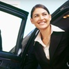 53% Off One-Way Airport Transportation