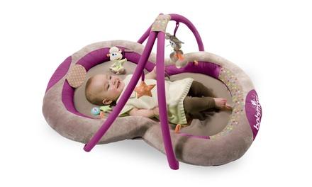 Babymoov Activity Nest Groupon