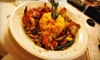 The Blakeslee Inn - Kidder: $65 for One-Night Stay and $25 Restaurant Credit at The Blakeslee Inn
