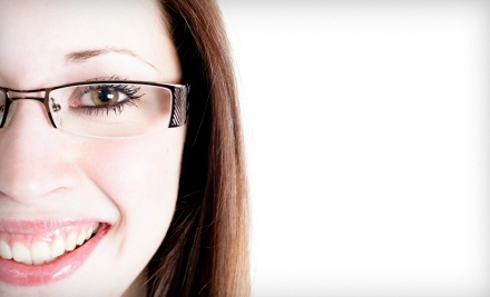 $225 Groupon to Overland Optical Family Eye Care - Overland Optical Family Eye Care in St. Louis