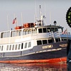 Half Off Island-Hopping Cruise for Two in Sandusky