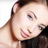 Up to 63% Off Facials or Enzyme Peels