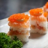 Half Off at Sakura Japanese Steakhouse