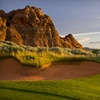 Up to 54% Off Golf Outing at Sand Hollow Resort