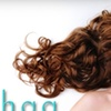 Half Off Salon Services in Mount Sterling