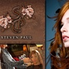 Steven Paul Salon - CORPORATE - Downtown Scottsdale: $29 for a Women's Haircut, Shampoo, and Styling With Stylist Ron Baron at Steven Paul Salon (Up to $75 Value)