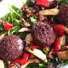 Up to 46% Off Mediterranean Dinner at Mediterranee Restaurant