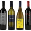 67% Off Wine from NakedWines.com