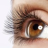 50% Off a Full Set of Eyelash Extensions