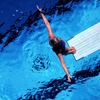 Up to 57% Off Summer Diving Classes Starting June 27