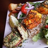 Up to 52% Off Indian Food at Fresh Kabobs