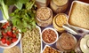Sunshine Health Foods - Multiple Locations: $10 for $20 Worth of Health Foods, Supplements, and Products at Sunshine Health Foods