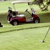 Up to 79% Off Golf Instruction