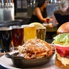 Up to 33% Off Pub Food at Henry's Tavern
