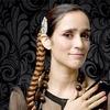 Julieta Venegas –Up to 45% Off