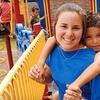 $10 Donation for Student-Volunteer Transportation