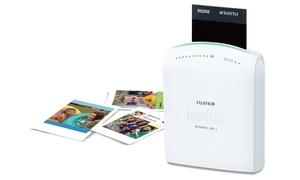 Fujifilm Instax SP1 Share Printer