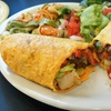 $8 for Breakfast Food and Sandwiches at Courtyard Cafe