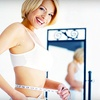 Up to 79% Off at Austin Body Contouring