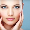 Up to 78% Off IPL Treatments