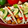 $4 for Mexican at Bajio Mexican Grill