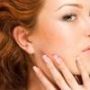 Up to 54% Off No-Chip Manicure in Glen Ellyn