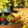 60% Off Jazz Festival Admission with Sangria