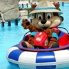 62% Off Odyssey Fun World Admission in Tinley Park