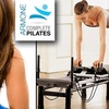 Up to 69% Off Pilates