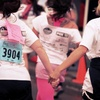 Up to 62% Off Race for the Cure Registration
