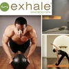 $50 for Unlimited Core & Yoga Classes