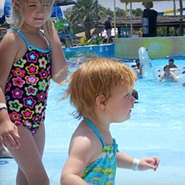 10 For Ticket To Splashway Waterpark In Sheridan Splashway Water Park Groupon