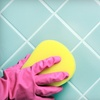 Half Off Three-Hour Housecleaning Sessions