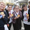 Up to 49% Off AIDS Walk Registration