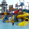 Up to 42% Off Water Park Visit