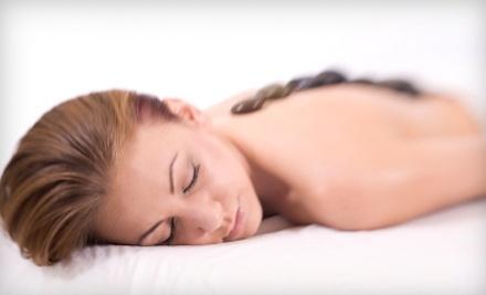 Stonehaven Massage & Spa - Stonehaven Massage & Spa in Hickory
