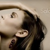 Half Off Salon Services in Purcellville