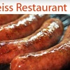 75% Off at Edelweiss Restaurant