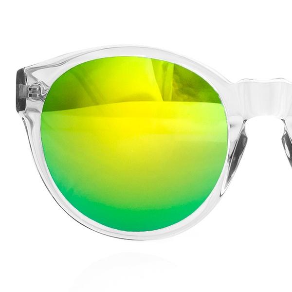 d2d697c317a1 Aquaswiss Sunglasses