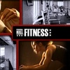 91% Off at Federal Hill Fitness