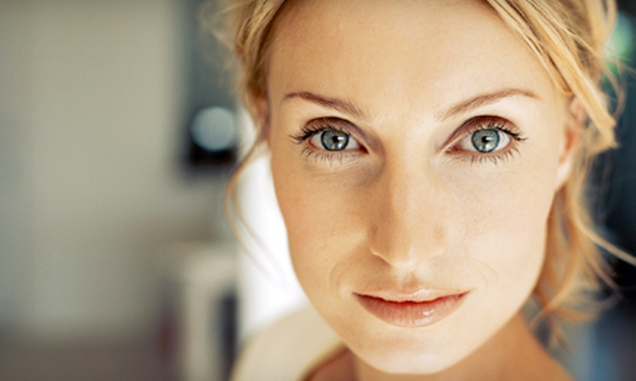 The Bodhi Tree Salon & Day Spa, LLC - Murfreesboro: One or Three Signature Face-Lift Chemical Peels at The Bodhi Tree Salon & Day Spa, LLC in Murfreesboro (Up to 59% Off)