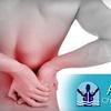 83% Off at Azzatori Chiropractic