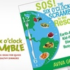 Six O'Clock Scramble - Atlanta: $14 for a Six-Month Subscription to Online Recipe-Service Six O'Clock Scramble ($29.50 Value)