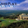 60% Off at River Place Country Club