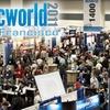 Up to 60% Off Macworld Expo Ticket
