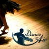 Up to 57% Off at Dance on Air in Fitchburg