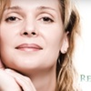 59% Off Botox Package