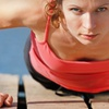 IMPACT LONG BEACH (IMPACT METRO WEST) - Bluff Park: $75 Worth of Fitness Boot Camp Classes